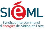 logo_sieml